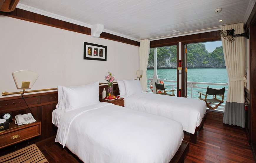 halong-bay-luxury-cruises-executive-cabin