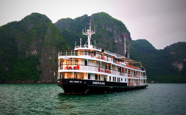 emeraude-cruises-1