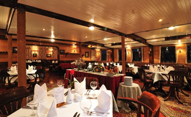 emeraude-cruises-restaurant-4