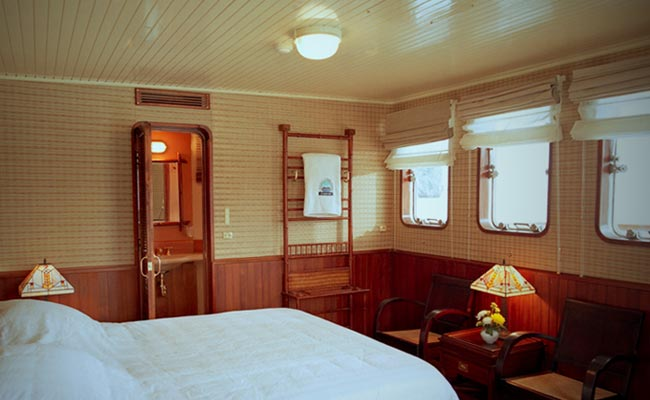 emeraude-cruises-rooms-3