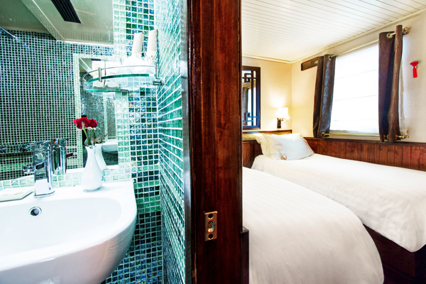 emeraude-cruises-rooms-4