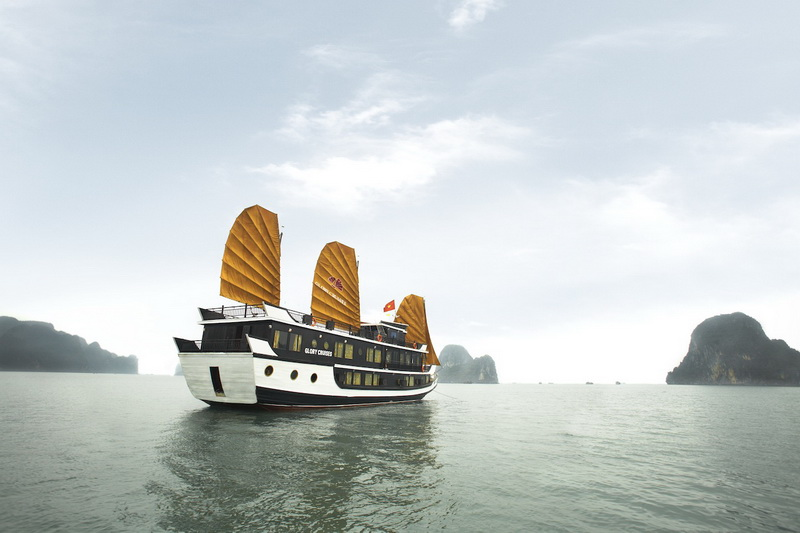halong-glory-cruise-1