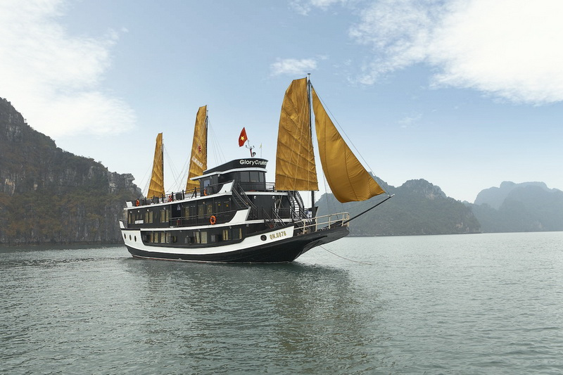 halong-glory-cruise-2