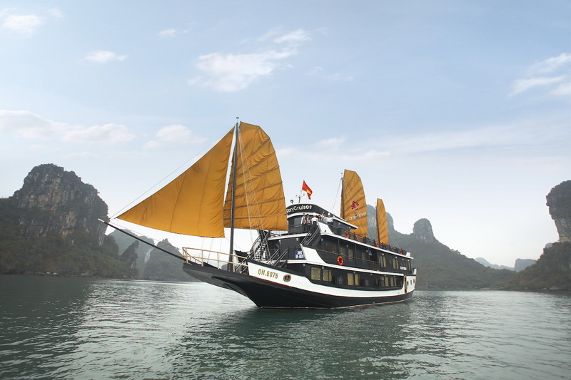 halong-glory-cruise-3