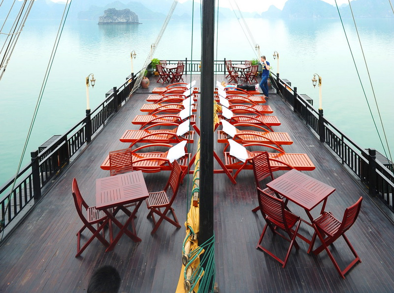 halong-glory-cruise-5